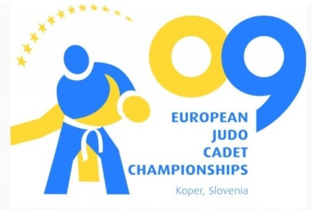 Quick Facts European Cadet Championships Koper