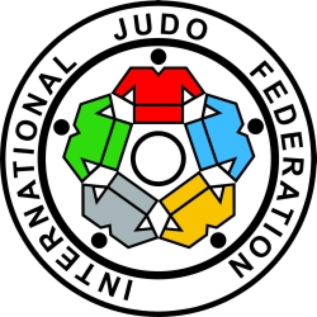 500 Days to go, No Doping in Judo