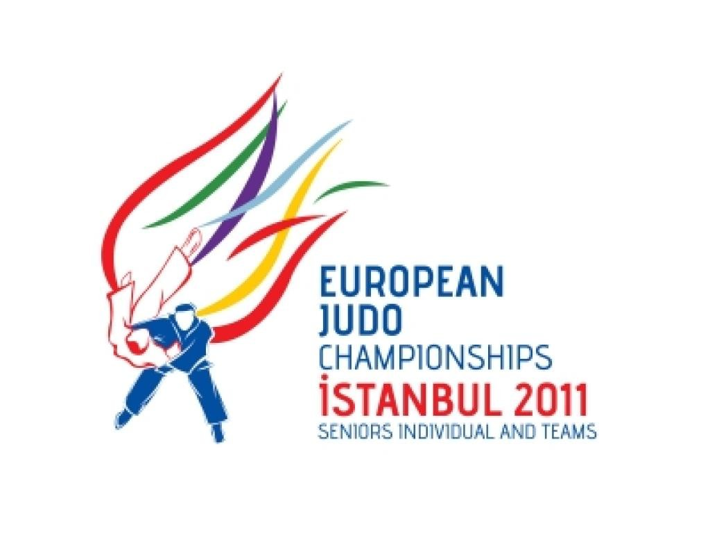 Turkey ready to rumble at European Championships