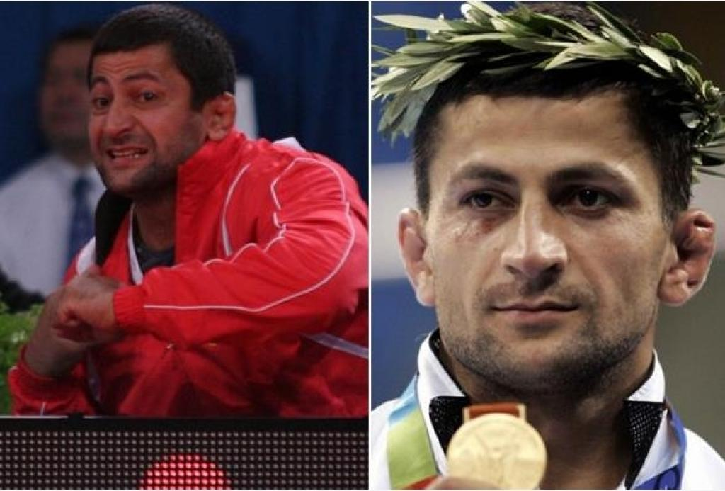 Hajime for Tbilisi and Sofia as first World Cup in 2012
