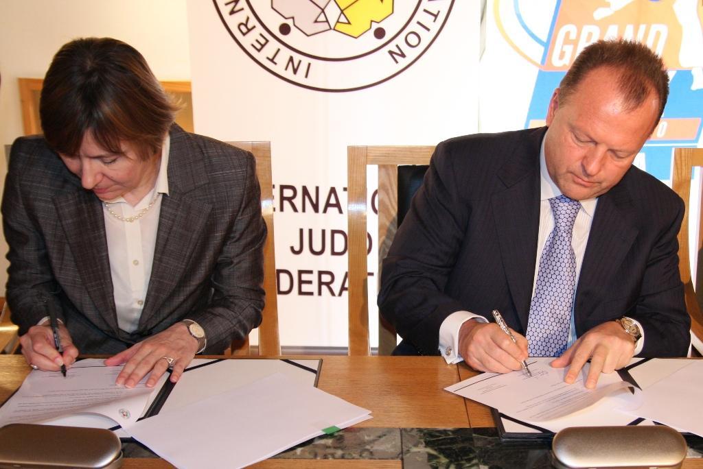 Croatian city Rijeka organises Grand Prix in 2012