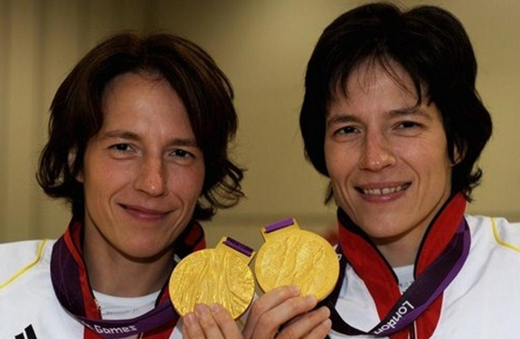 Europe continues success at Paralympic Games winning all gold medals