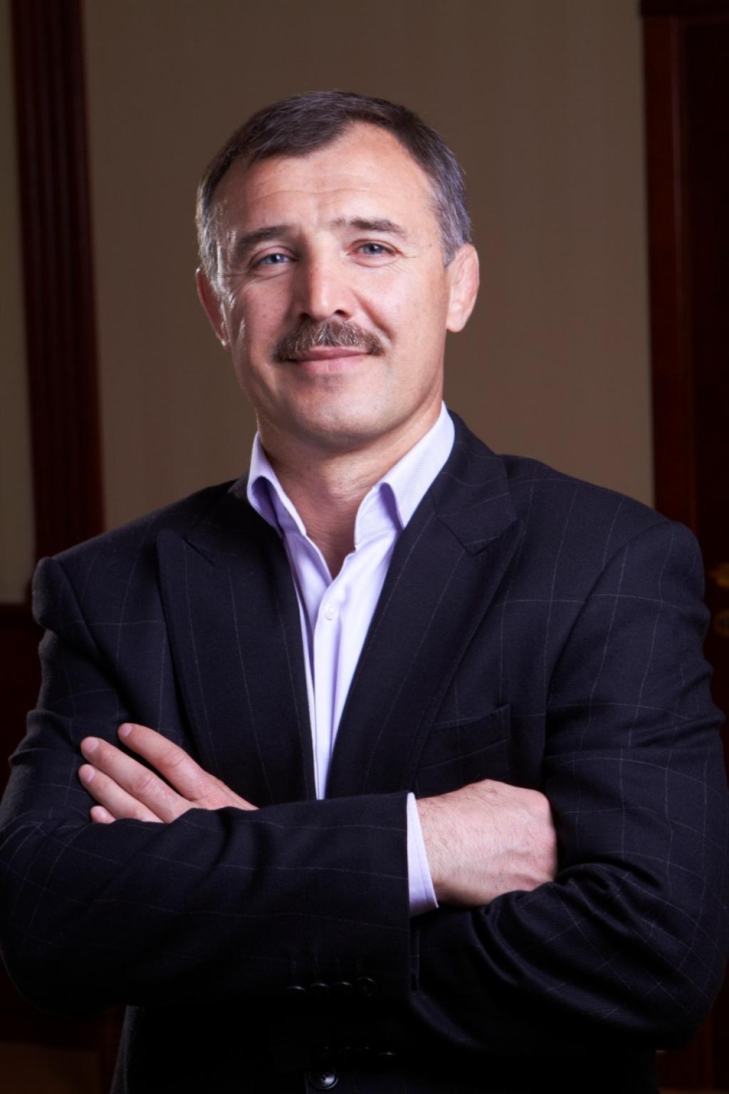 New elections held in Belarus