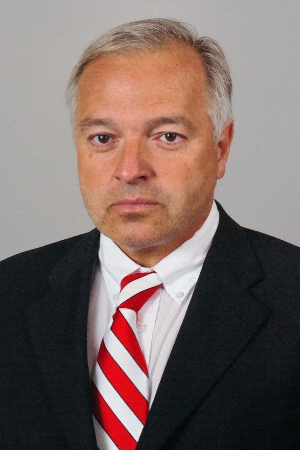 Dr. Hans Paul Kutschera re-elected in Austria