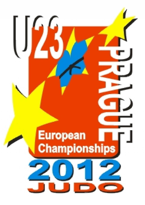Lukas Krpalek favourite for European U23 title