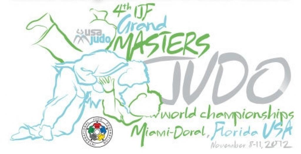 Russia Strengthens Hold At Grand Masters World Championships In Miami
