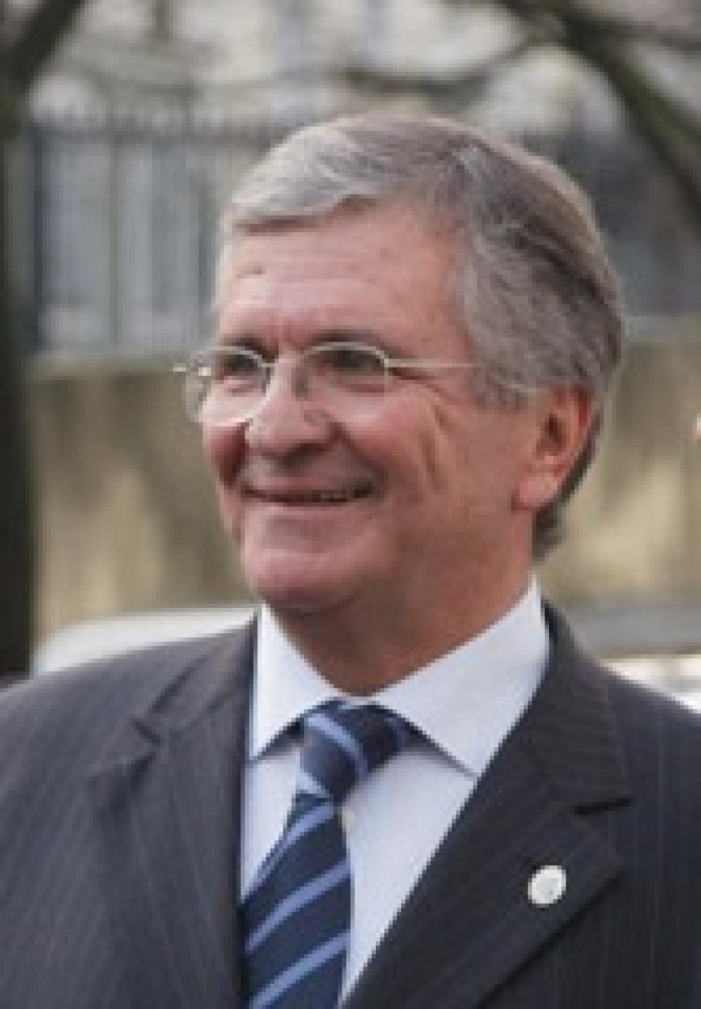 José Manuel Costa e Oliveira new Judo President of Portugal