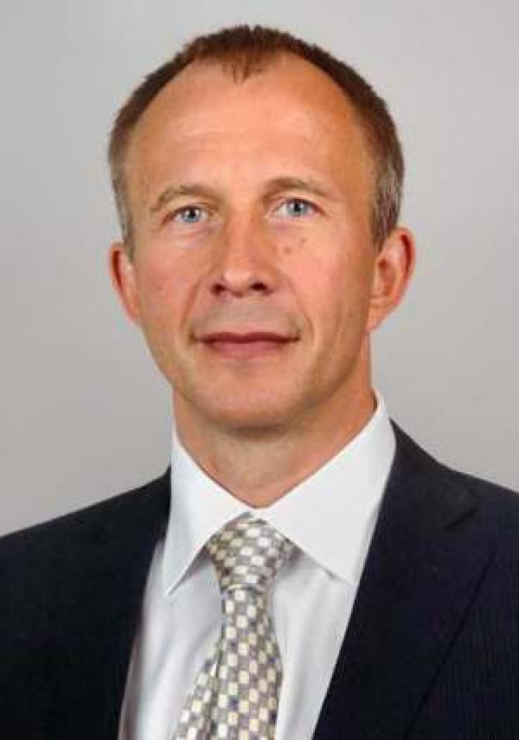 Letter from EJU President Sergey Soloveychik