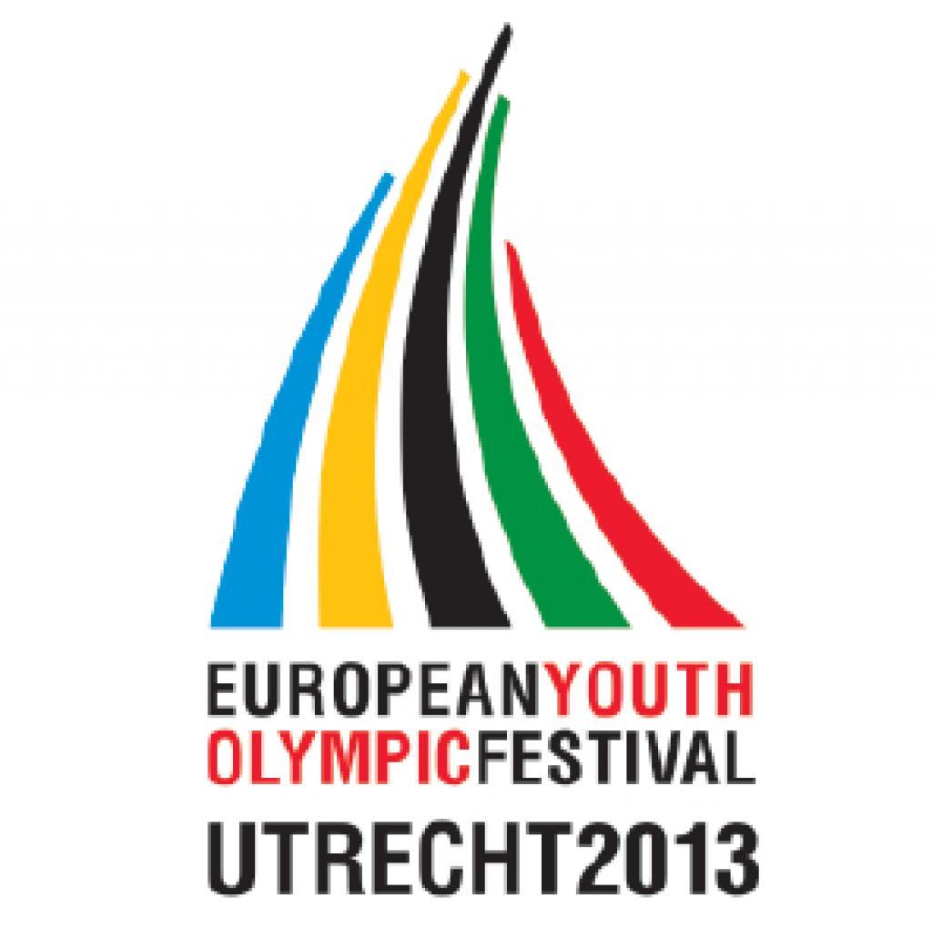 Utrecht preparing for European Youth Olympic Festival