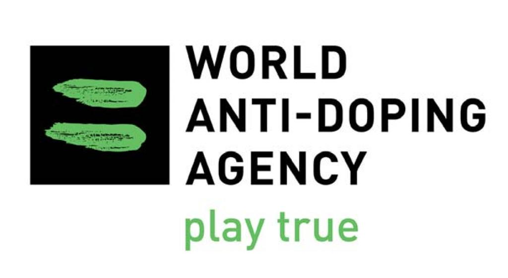 WADA shares new list of Prohibited Substances and Methods