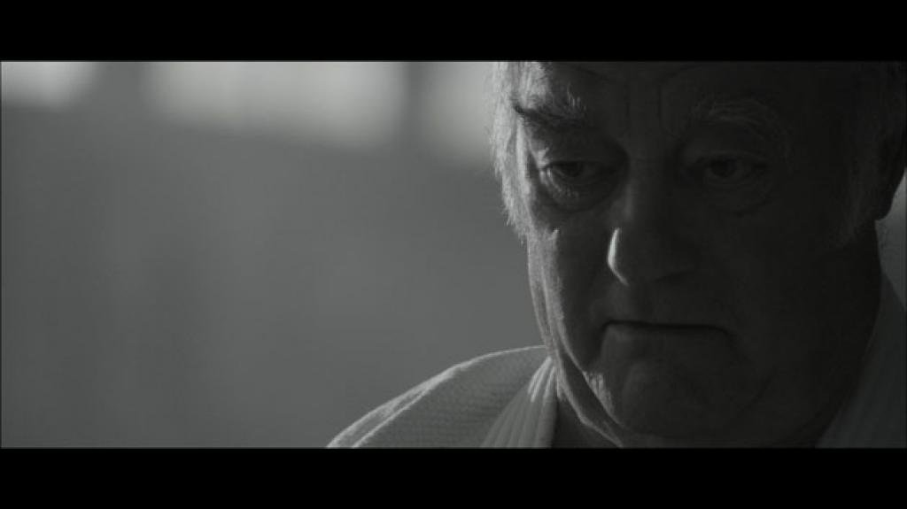 Legendary Pinewood Judo Club Sensei Don Werner Passes Away