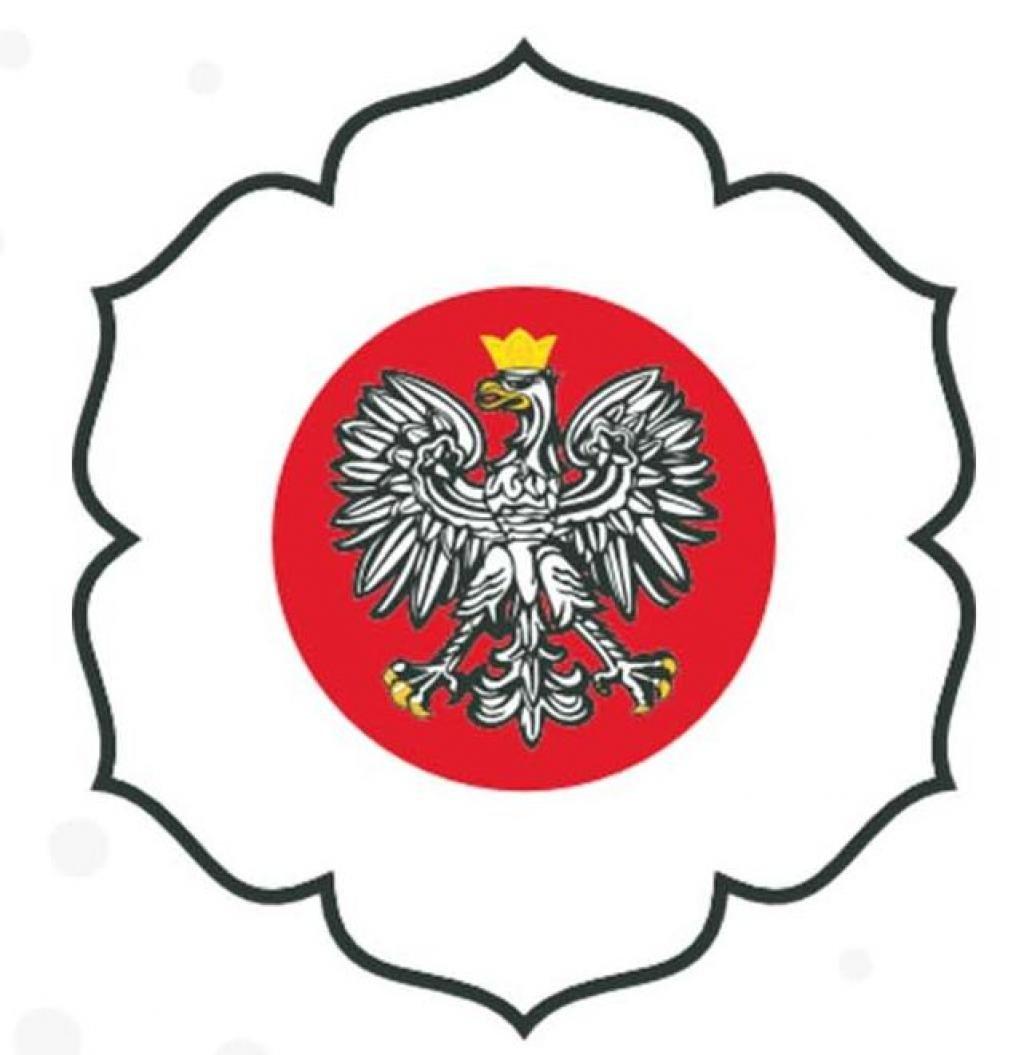 European Open in Warsaw attracts generation 2016