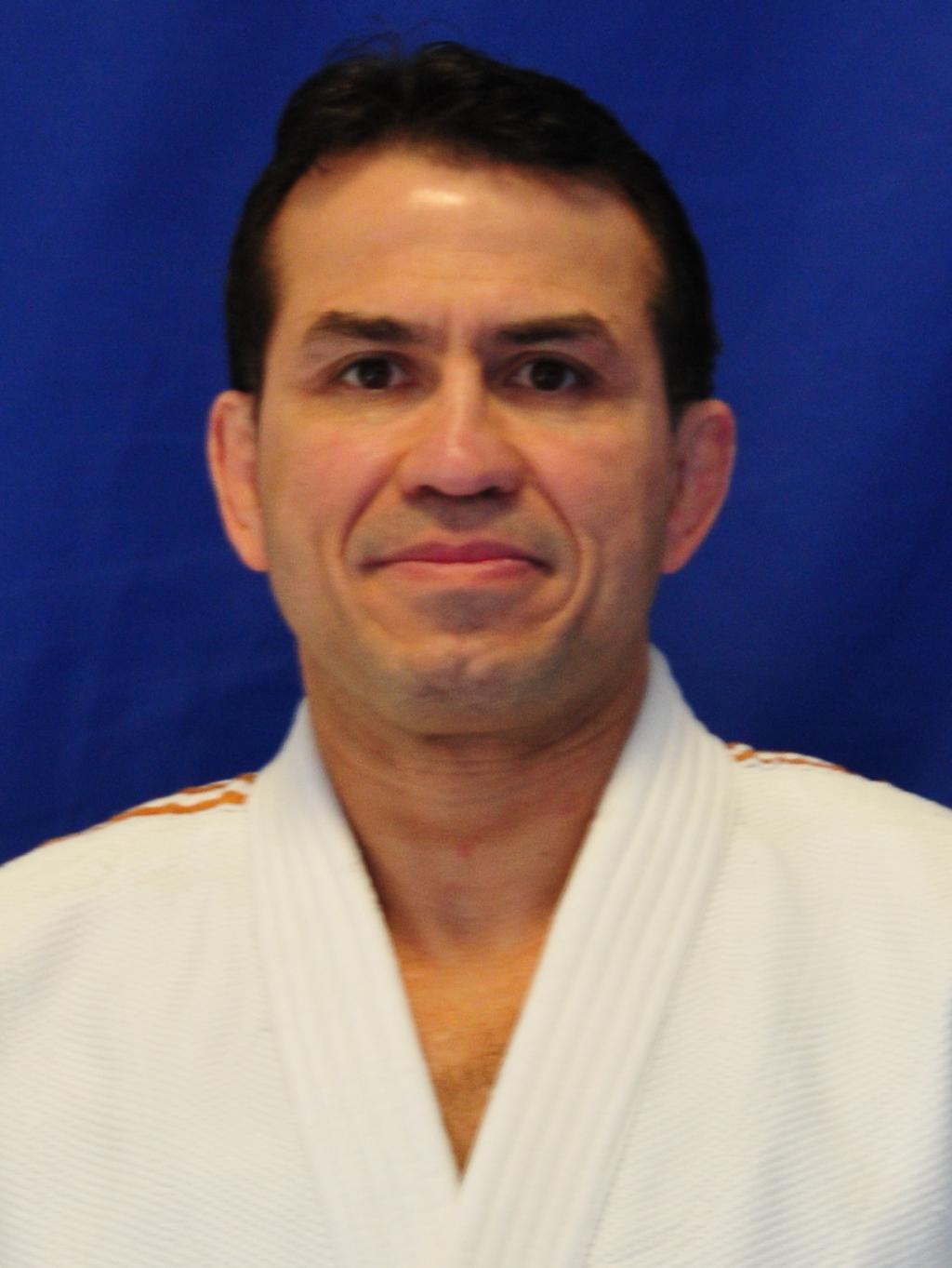 Sérgio Oliveira to join EJU Expert team
