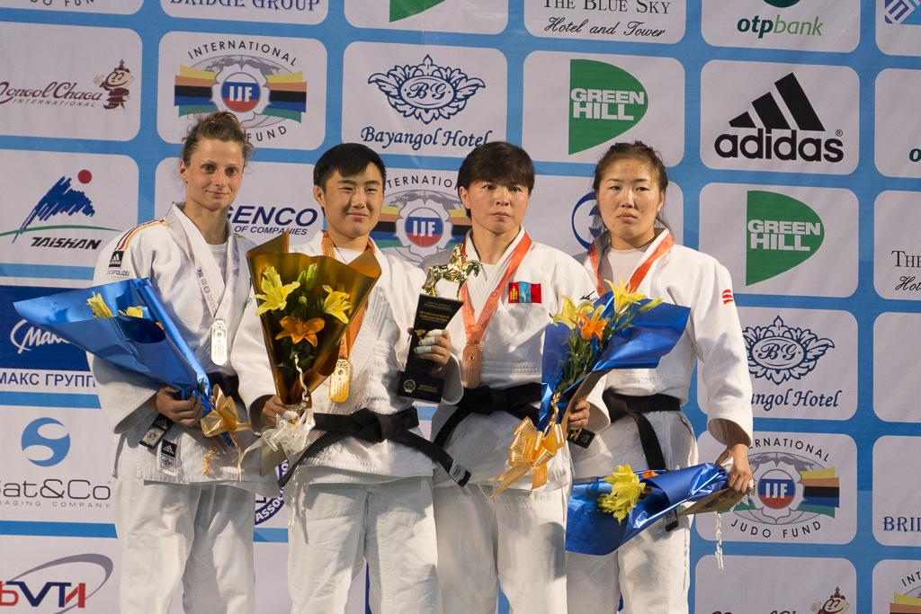 KRAEH FINDS PODIUM AGAIN BUT NOT ELUSIVE GOLD