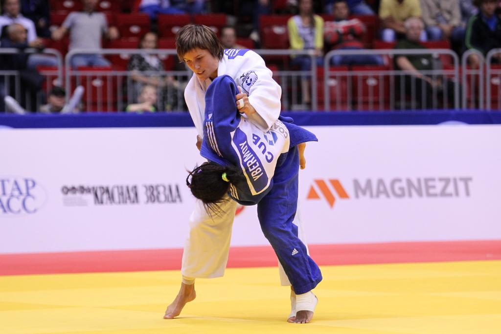 RUSSIA EDGED OUT BY JAPAN IN NAILBIGHTING WORLD TEAM CHAMPIONSHIP FINISH