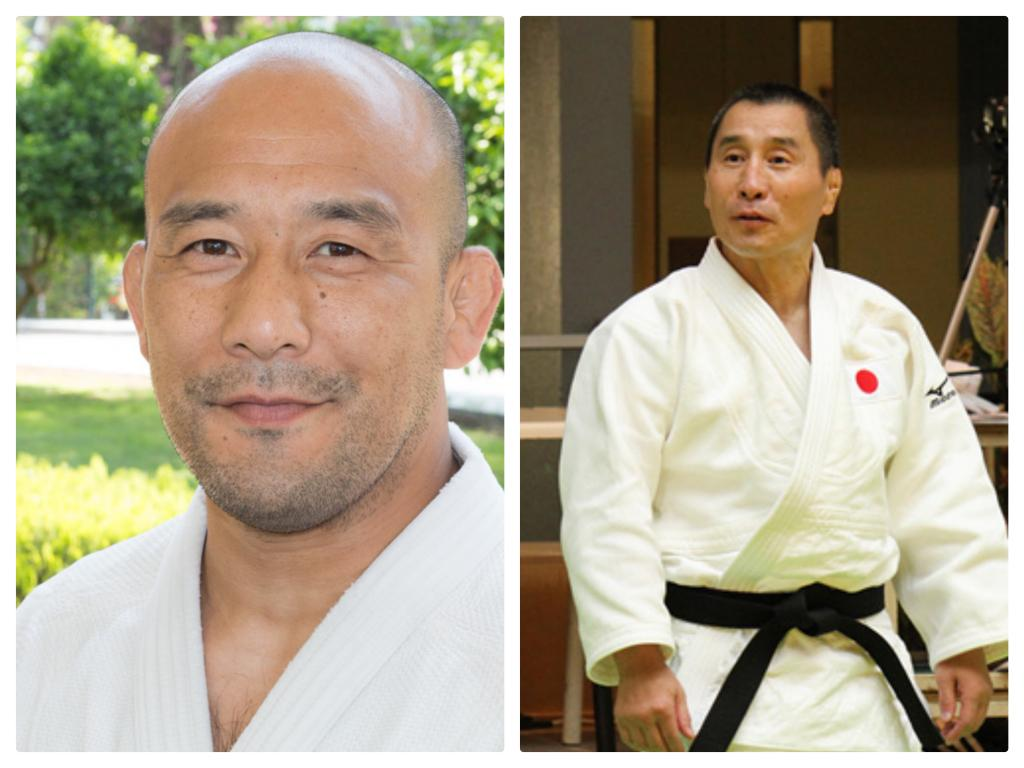 TWO NEW EXPERTS JOIN EJU EXPERTS TEAM