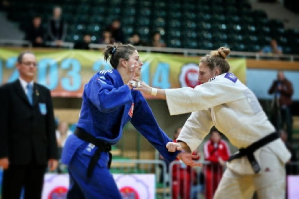 PRAGUE AND WARSAW ON OFFER AS THE NEXT STOP OF THE EJOPEN TOUR