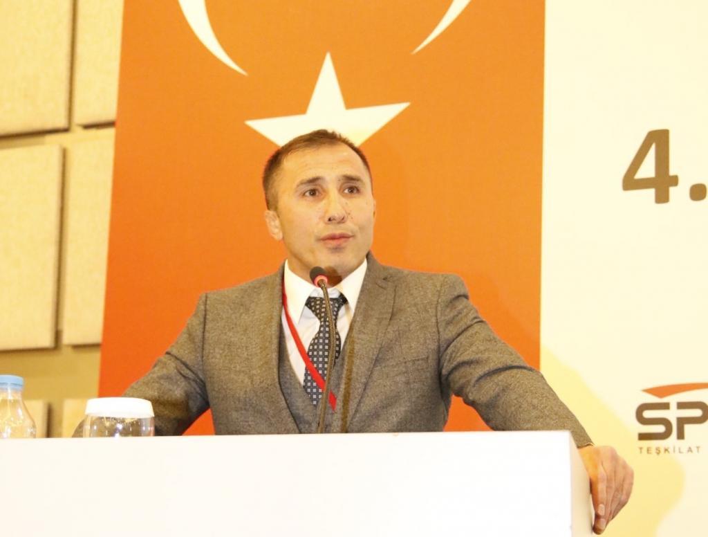 NEW ERA FOR TURKISH JUDO