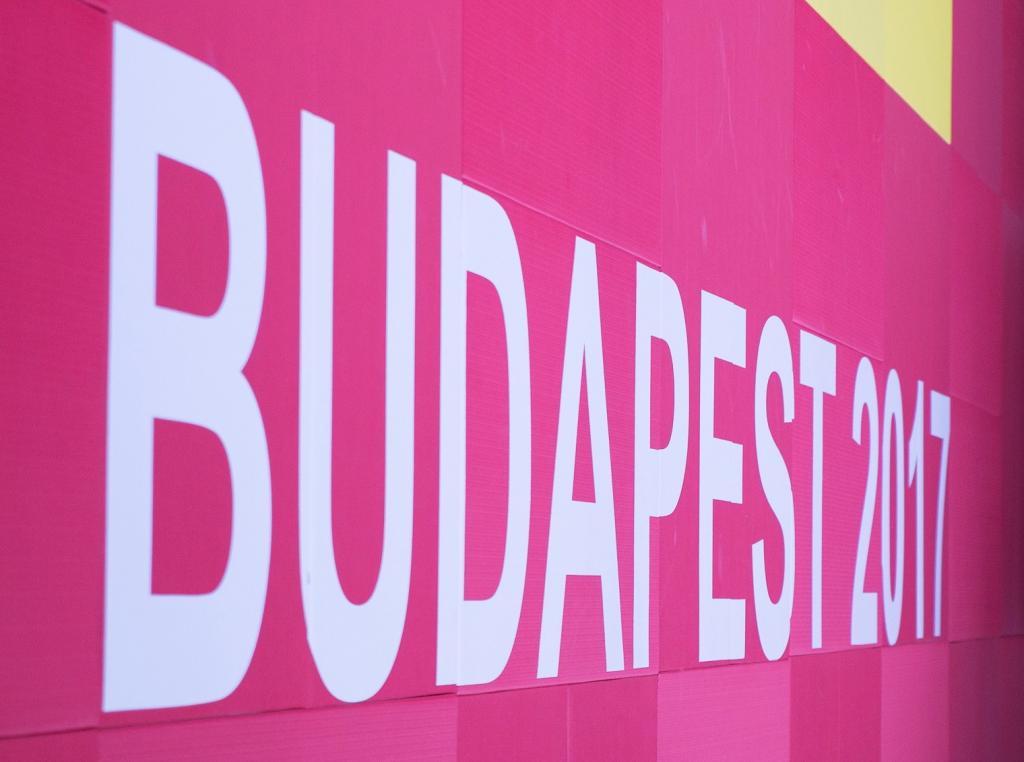 WORLD JUDO CHAMPIONSHIPS 2017 FLASHBACKS
