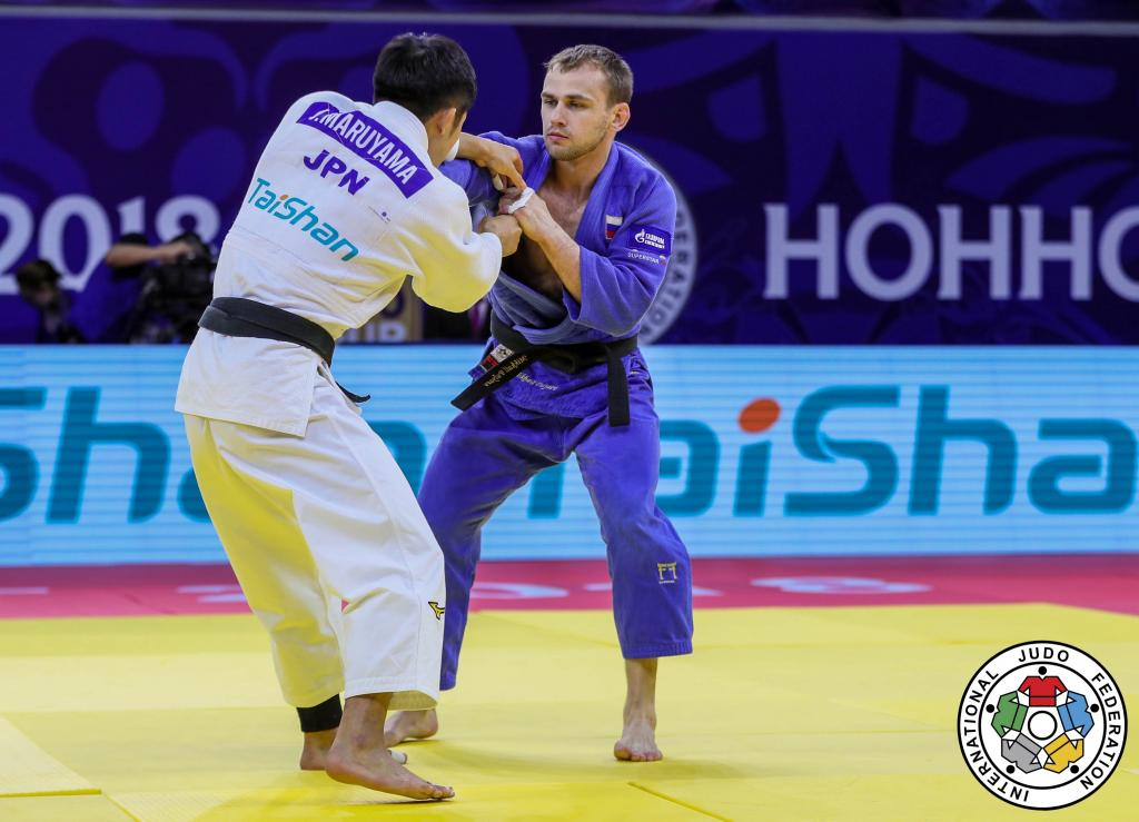 HOHHOT PROVES DIFFICULT BEGINNING FOR OLYMPIC HOPEFULS