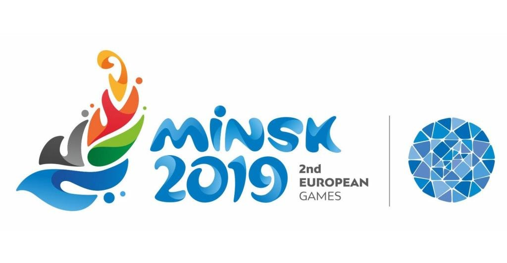 FIRST RANKING LIST FOR MINSK IS AVAILABLE