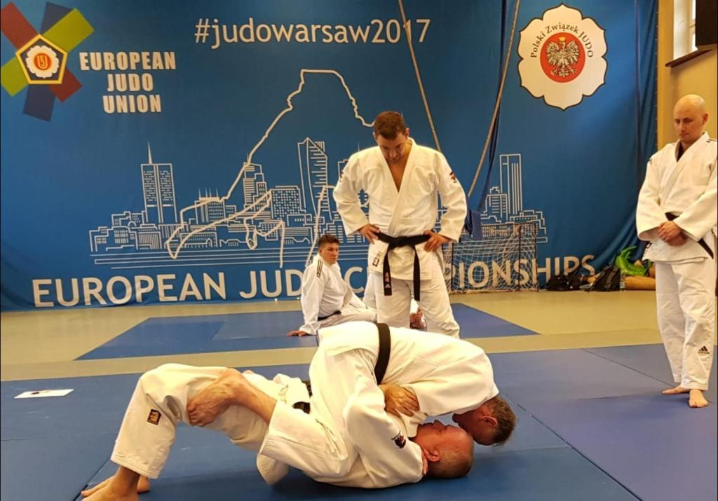 """POLISH KATA """"GROWS IN QUANTITY AND QUALITY"""""""