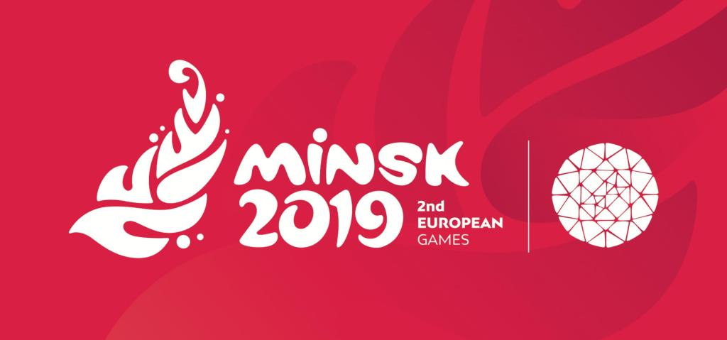 2ND EUROPEAN GAMES 2019 COMMENCES THIS WEEK