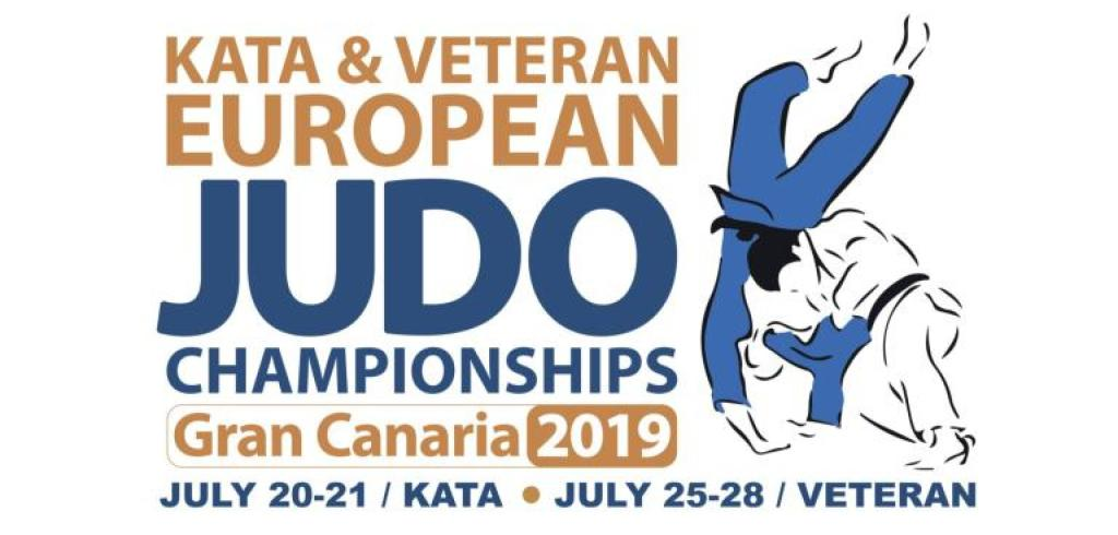 GRAN CANARIA WELCOMES KATA COMPETITORS FOR EUROPEAN CHAMPIONSHIPS THIS WEEK