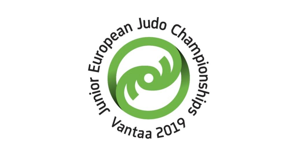JUNIOR EUROPEANS 2019 PREVIEW