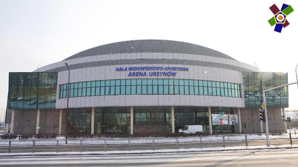 WARSAW WELCOMES OVER 400 ATHLETES FOR EUROPEAN JUDO OPEN