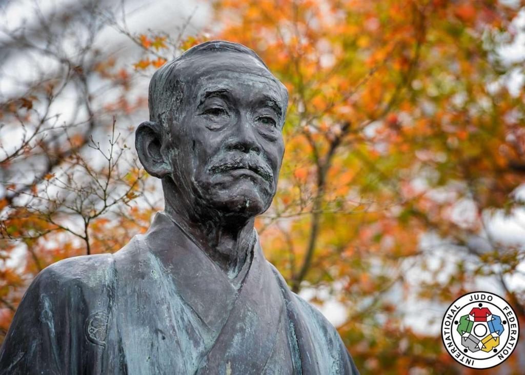 WORKING TRANSLATION OF JIGORO KANO: PART THREE