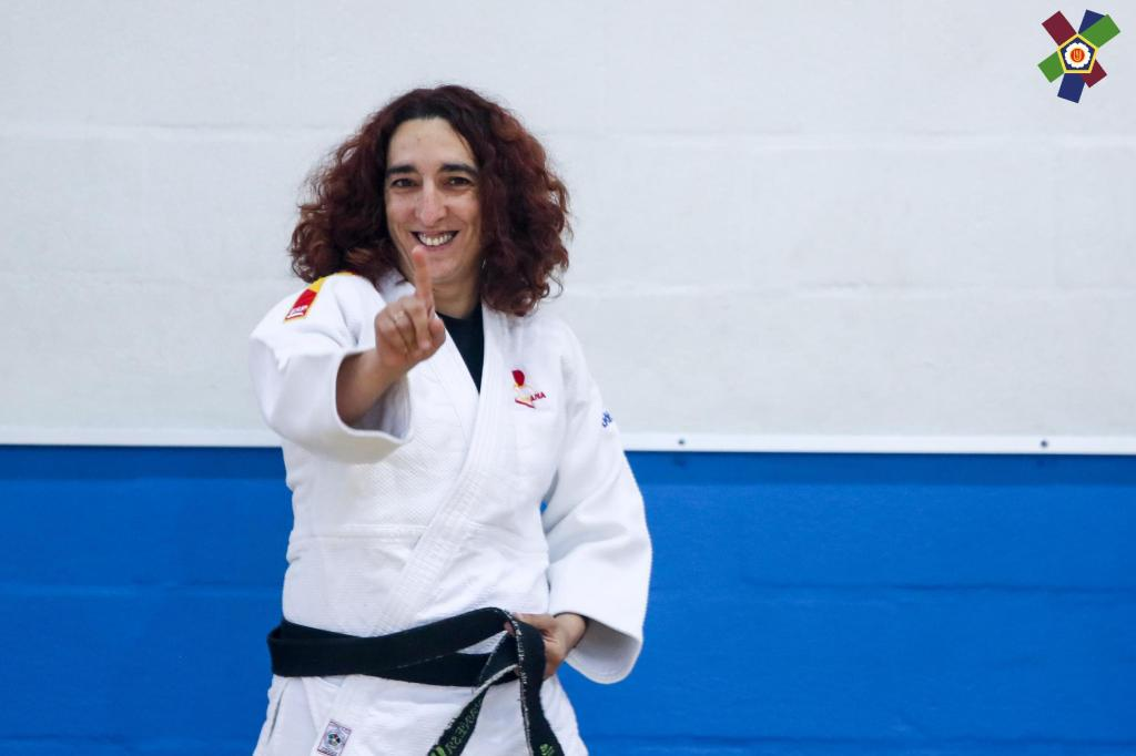 #JUDOHELPS - WHAT ARE YOU OR YOUR CLUB DOING TO HELP EACH OTHER?