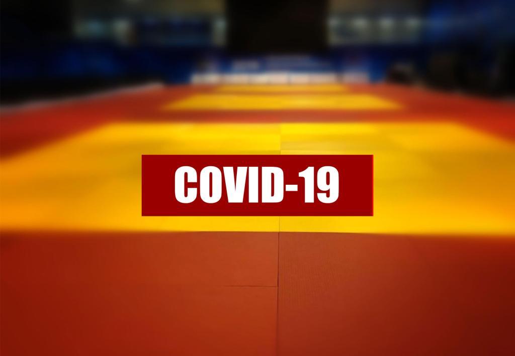 COVID-19 UPDATE AND CALENDAR AMENDMENTS