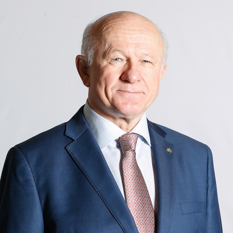Mr. Michal Vachun