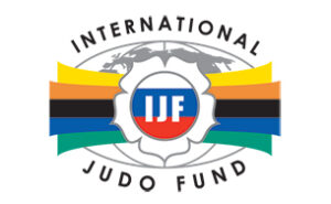 International Judo Fund