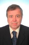 Mr. Jiří DOLEJŠ