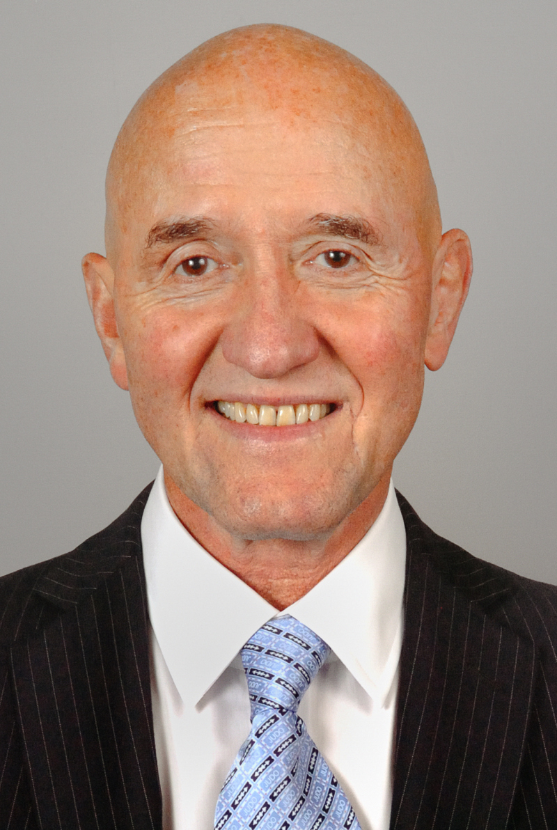 Mr. Jan Snijders