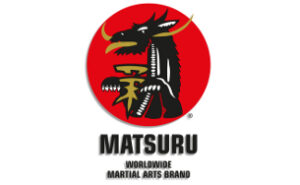 Matsuro Worldwide Martial Arts Brand