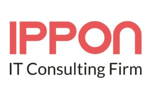 Ippon Consulting Firm