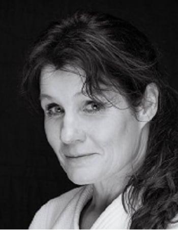 Ms. Tessa Martine BROUWER