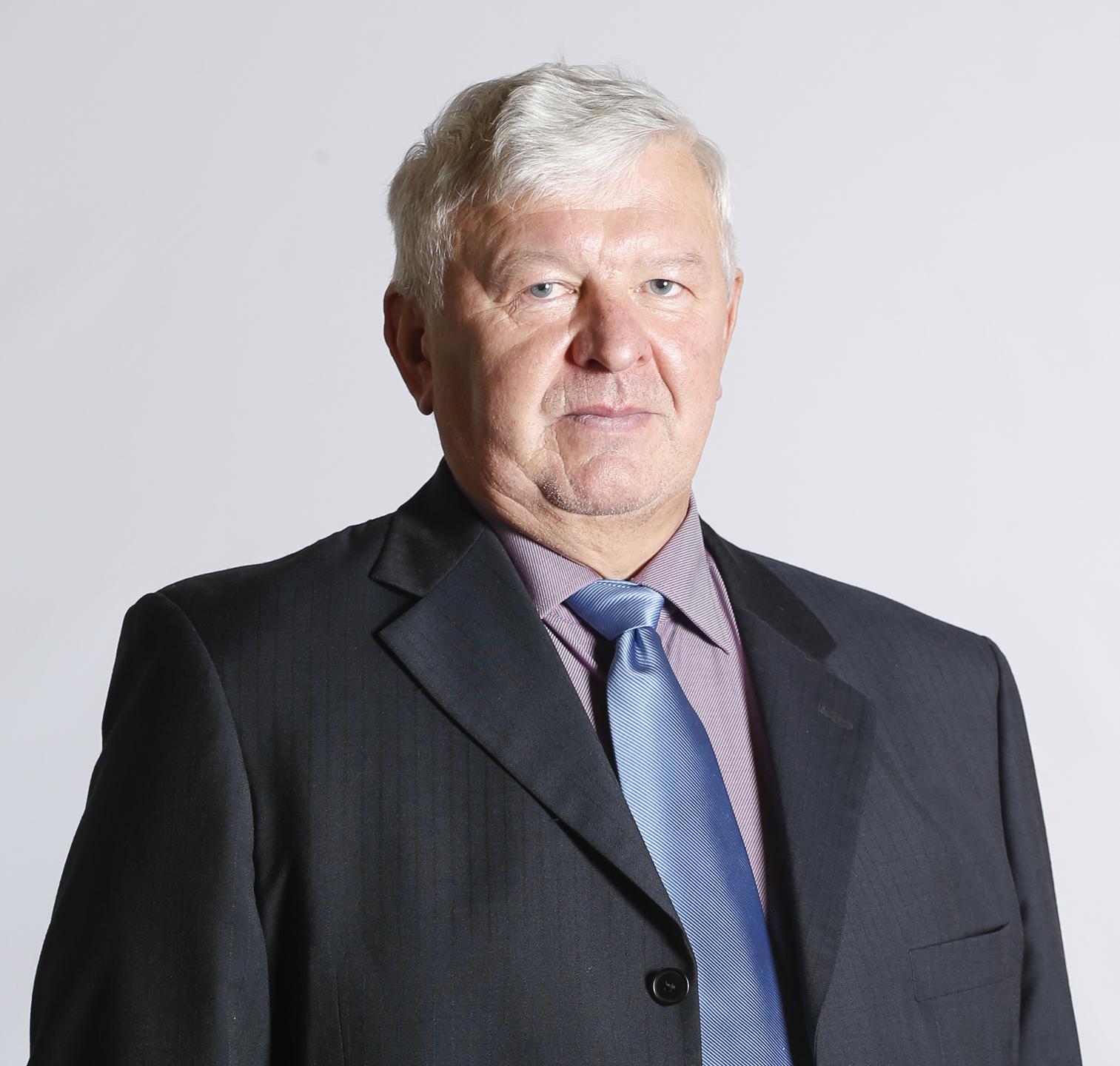 Mr. Aavo PÕHJALA