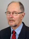 Mr. Kaj Lindberg (†)