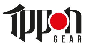 Ippon Gear