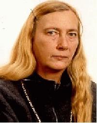 Ms. Denise BAETEN
