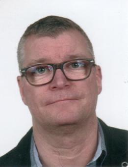 Mr. Serge SCHAUL