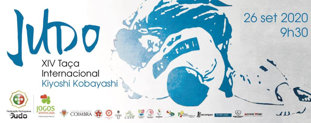 COMPETITION CONTINUES TODAY IN COIMBRA WITH OLYMPIC SUPERSTARS
