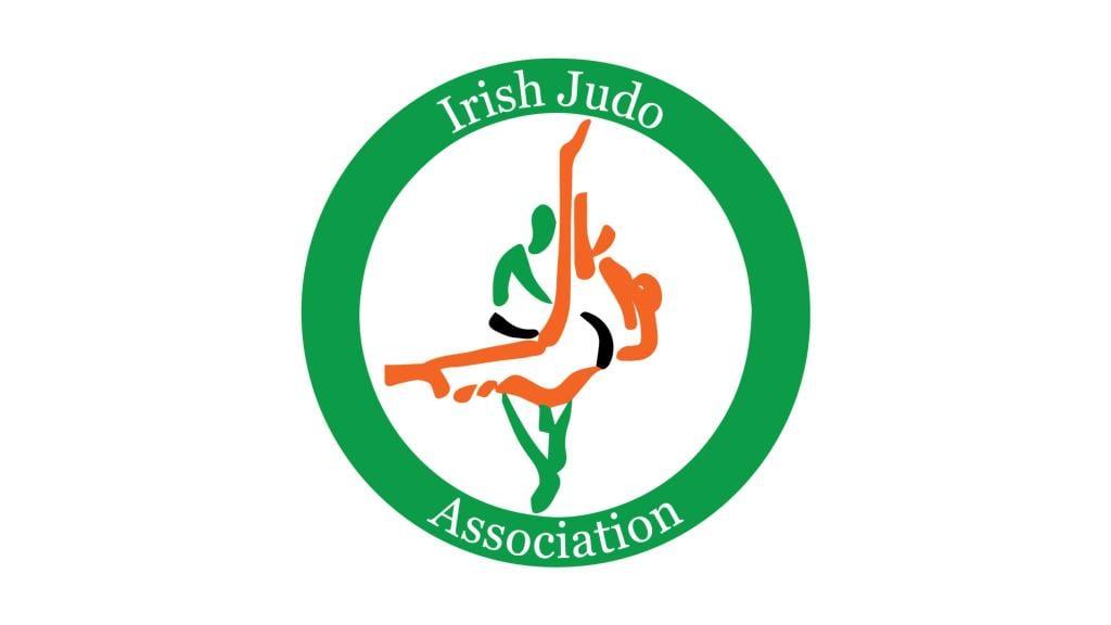 IRISH JUDO ASSOCIATION ELECTION DURING COVID19