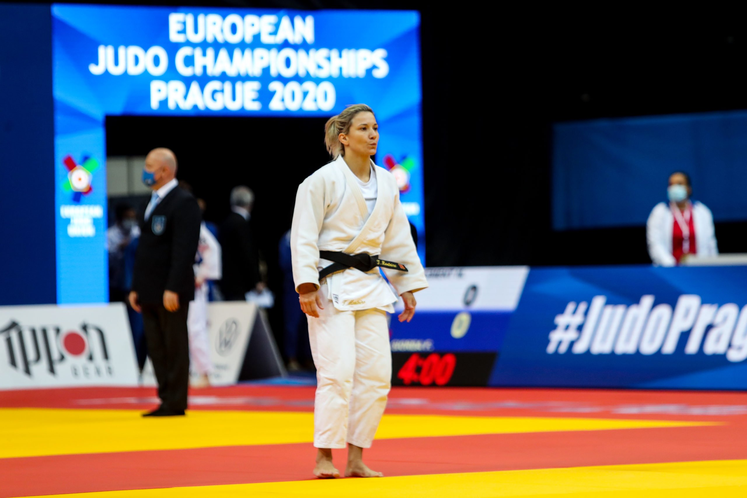 EUROPEAN CHAMPIONSHIPS 2021: DAY ONE PREVIEW