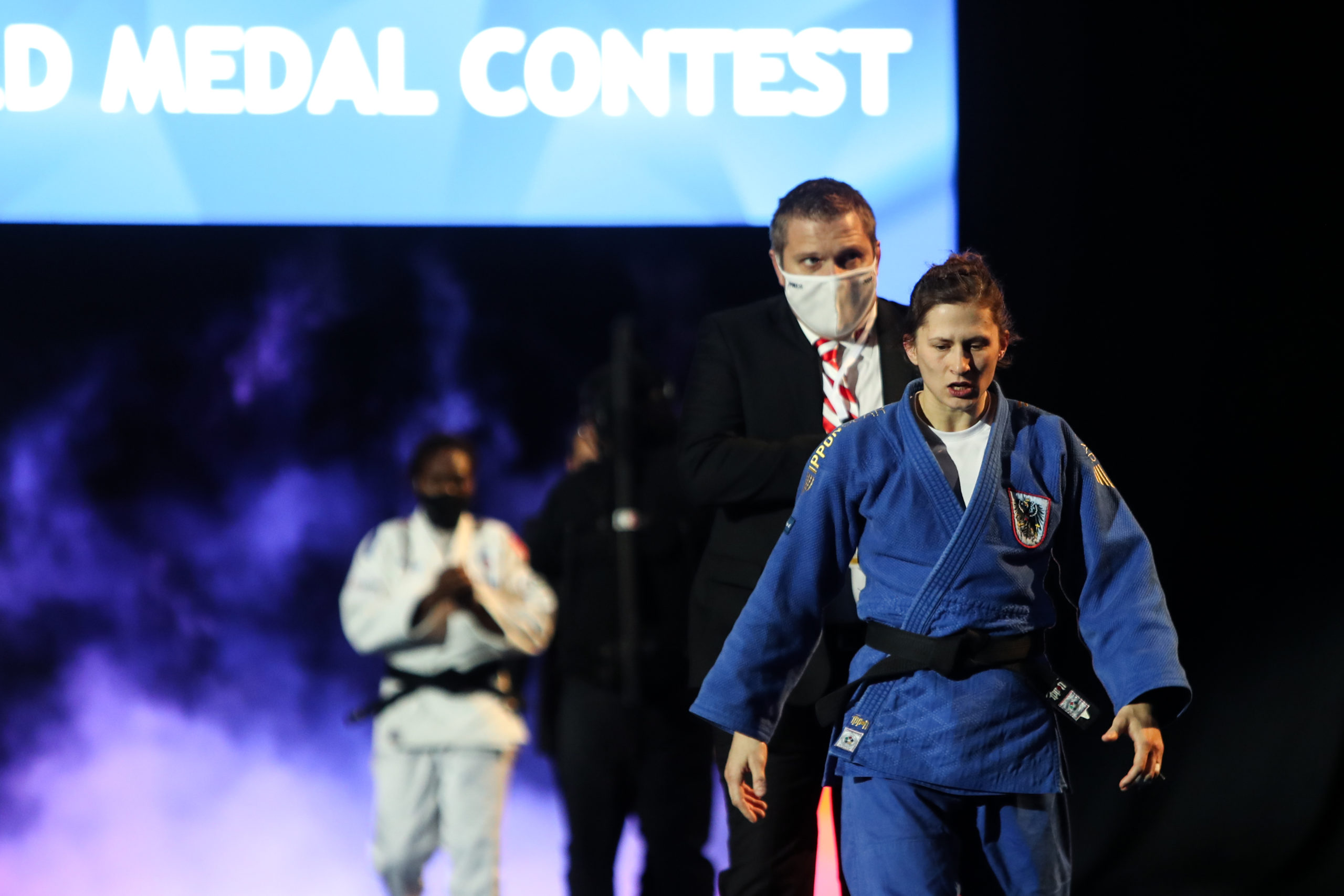 EUROPEAN CHAMPIONSHIPS 2021: DAY TWO PREVIEW
