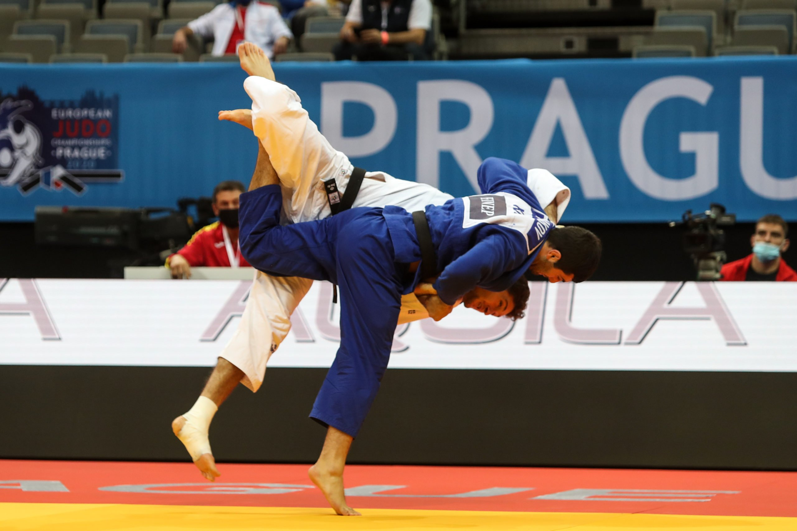 EUROPEAN CHAMPIONSHIPS 2021: DAY THREE PREVIEW
